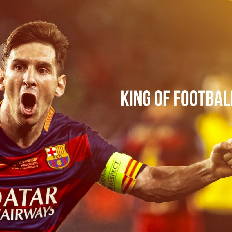 10 Latest Lionel Messi 2016 Wallpaper FULL HD 1920×1080 For PC Desktop 2018 free download pinbhavya on messi pinterest messi lionel messi and wallpaper 800x800