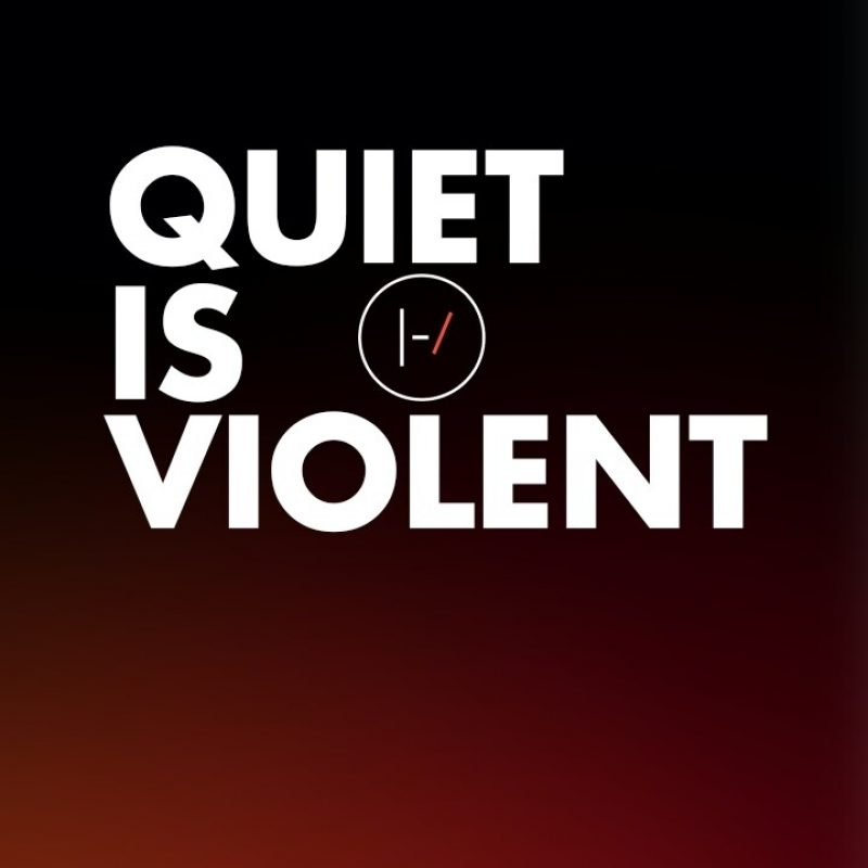 10 Best Twenty One Pilots Wallpaper Iphone FULL HD 1080p For PC Desktop 2020 free download pincarly hauck on t w e n t y o n e p i l o t s pinterest 2 800x800