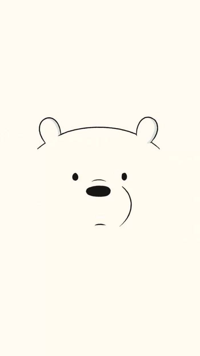 pinchelsea camille gonzales on we bare bears | pinterest