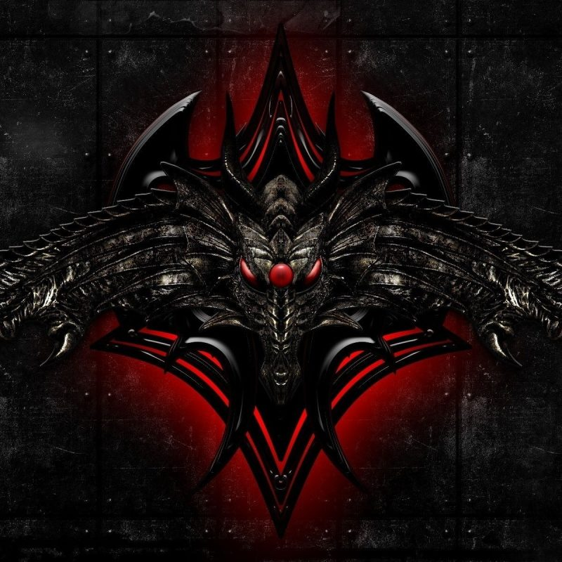 10 Top Red Black Dragon Wallpaper FULL HD 1920×1080 For PC Background 2021 free download pinchris chism on dragon and grim reaper stuff pinterest 800x800