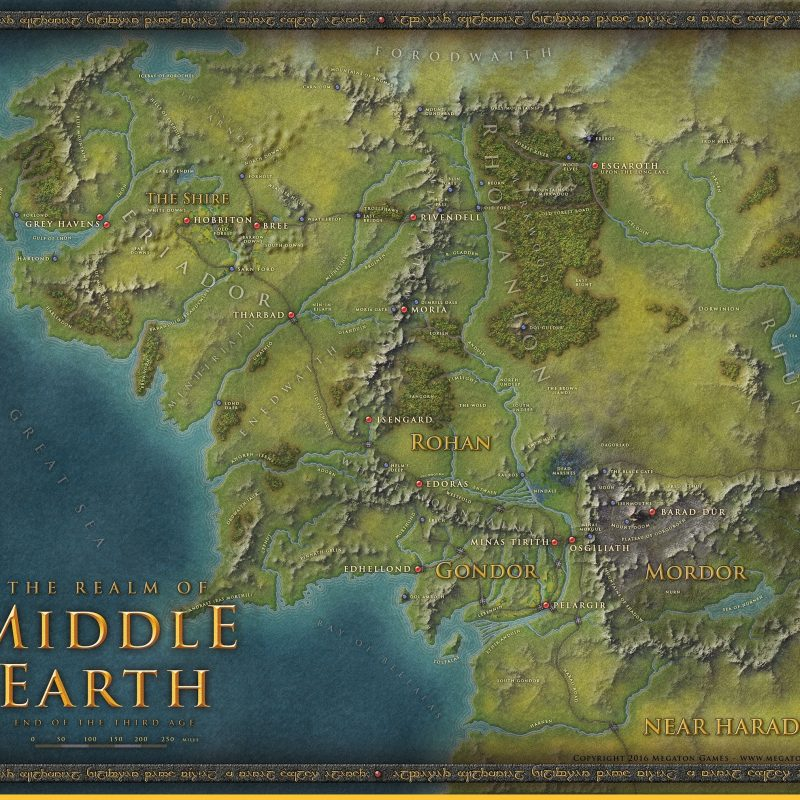 10 Top Map Of Middle Earth High Resolution FULL HD 1920×1080 For PC Background 2021 free download pind0b0d0bdd0b4d180d0b5d0b9 on d181d180d0b5d0b4d0b8d0b7d0b5d0bcd18cd0b5 pinterest middle earth and tolkien 800x800