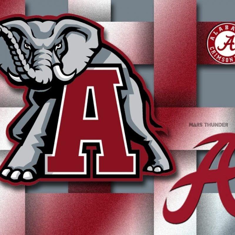 10 Most Popular University Of Alabama Football Wallpaper FULL HD 1080p For PC Desktop 2018 free download pindoris barrow on alabama crimson tide pinterest roll tide 800x800