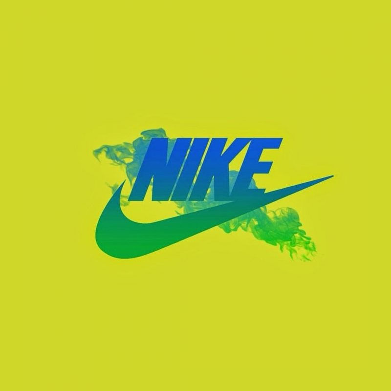 10 Latest Lime Green Nike Logo FULL HD 1080p For PC Background 2018 free download pindrippy penz on nike wallpapers pinterest nike wallpaper 800x800