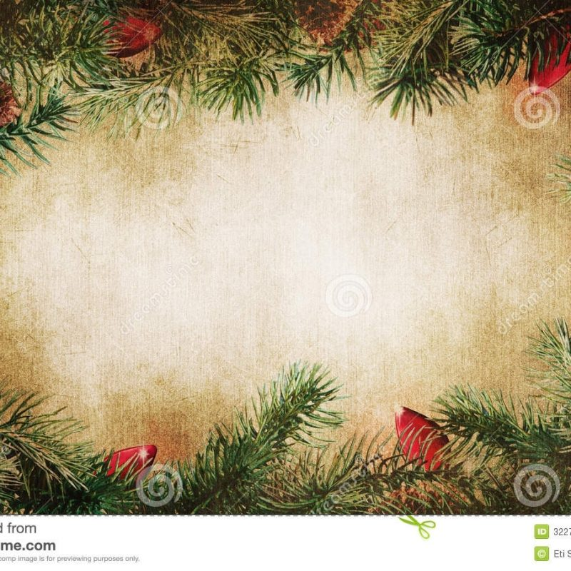 10 Top Old Fashioned Christmas Backgrounds FULL HD 1080p For PC Desktop 2018 free download pine tree branches with christmas lights stock image image of 800x800