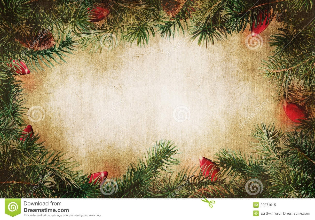 10 Top Old Fashioned Christmas Backgrounds FULL HD 1080p For PC ...