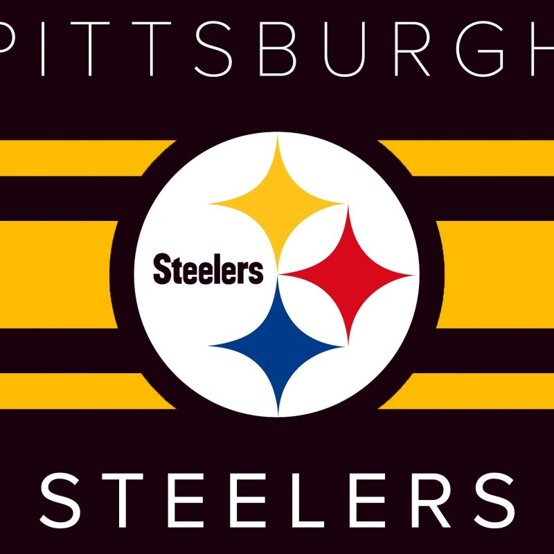 10 Latest Pittsburgh Steelers Wallpapers For Android FULL HD 1920×1080 For PC Background 2018 free download pineric lafayette on ole miss pinterest pittsburgh steelers 800x800