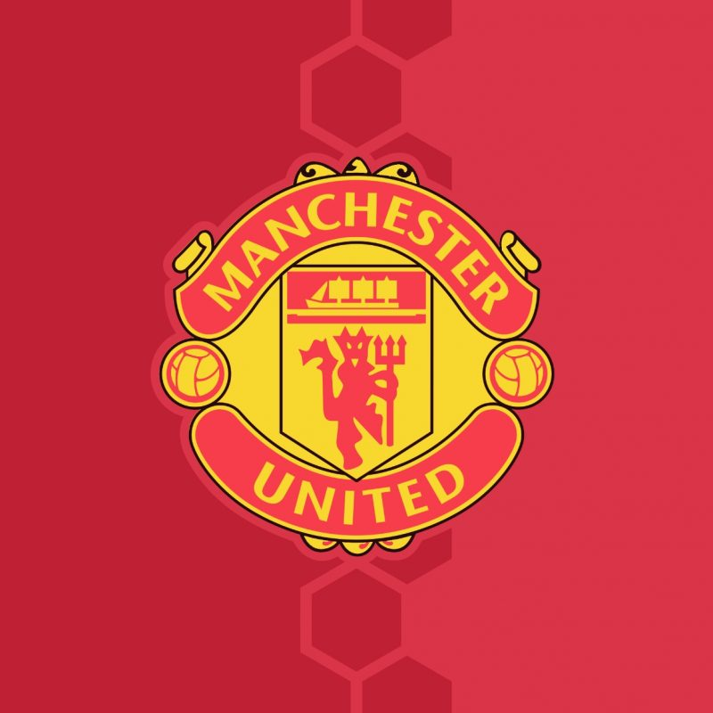 10 Best Manchester United Wallpaper 2016 FULL HD 1080p For PC Background 2020 free download pinfabian valencia on wallpapers iphone 6 6 plus pinterest 2 800x800