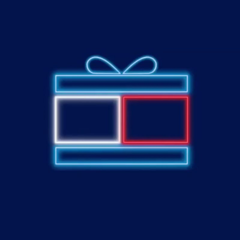 10 New Tommy Hilfiger Logo Wallpaper FULL HD 1080p For PC Desktop 2020 free download pinflavia hamada on tommy hilfiger pinterest wallpaper 800x800