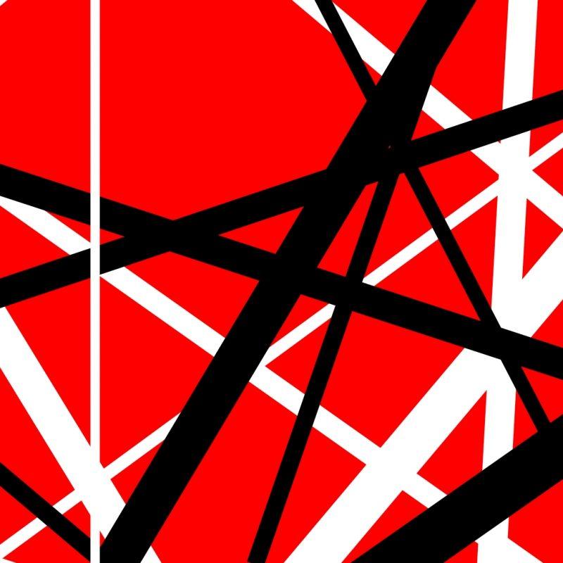 10 Best Van Halen Striped Wallpaper FULL HD 1920×1080 For PC Background 2018 free download pinfrank cardoza on super rad stuff pinterest van halen 800x800