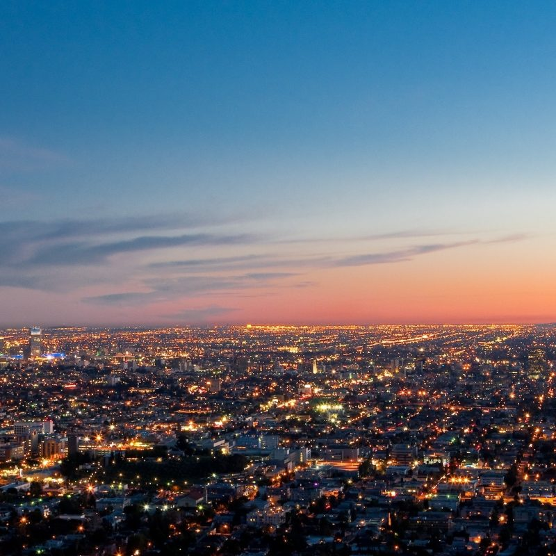10 Latest Los Angeles Desktop Wallpaper FULL HD 1920×1080 For PC Background 2021 free download pinhd wallpaper on wallpaper pinterest hd wallpaper 1 800x800