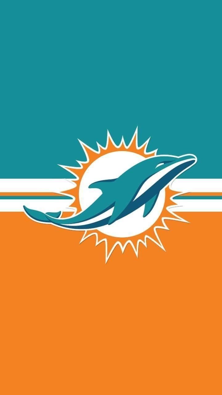 pinhorror freak321 on miami dolphins | pinterest | sports logo