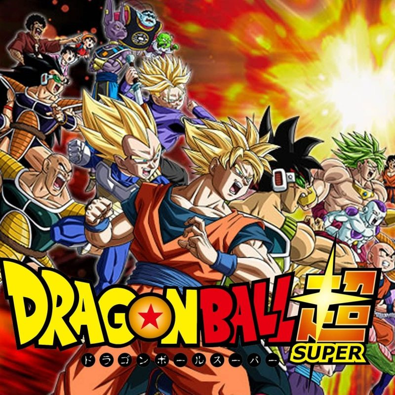 10 New Wallpaper Of Dragonball Z FULL HD 1080p For PC Background 2018 free download pinhuutrong nguyen on wtewrt pinterest dragon ball 800x800