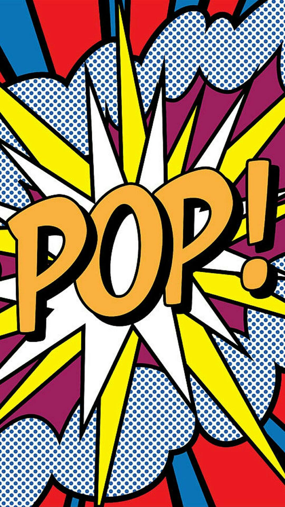 pinindigo sunshine on pop in 2019 | pop art wallpaper, pop art