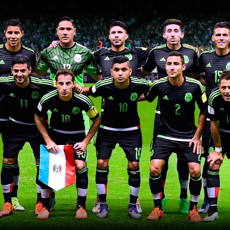 10 Most Popular Mexico Soccer Team Wallpapers FULL HD 1920×1080 For PC Background 2018 free download piningrid on mexico pinterest mexico soccer 800x800