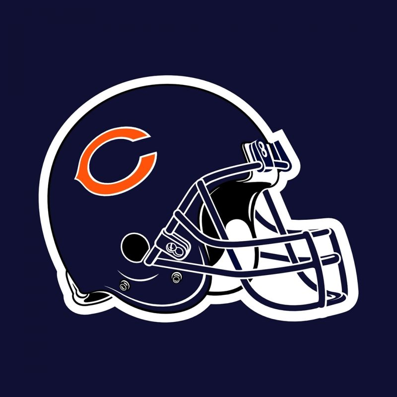 10 Most Popular Chicago Bears Iphone Wallpaper FULL HD 1080p For PC Desktop 2020 free download pinjacob oliver on wallpapers pinterest iphone wallpaper 800x800