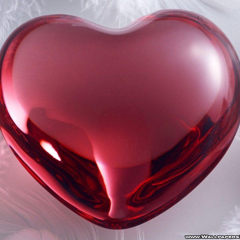 10 Best Beautiful Heart Wallpapers Desktop FULL HD 1920×1080 For PC Background 2020 free download pinjames lee on wallpaper pinterest wallpaper big and stuffing 800x800
