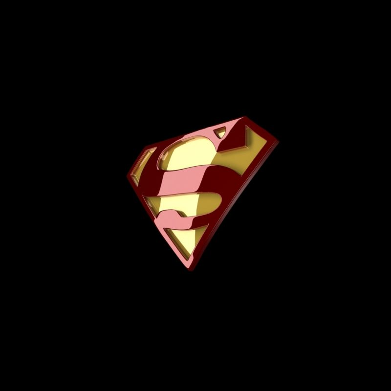 10 Best Superman Cell Phone Wallpaper FULL HD 1080p For PC Desktop 2018 free download pinjason clements on wallpapers pinterest superman logo hd 800x800
