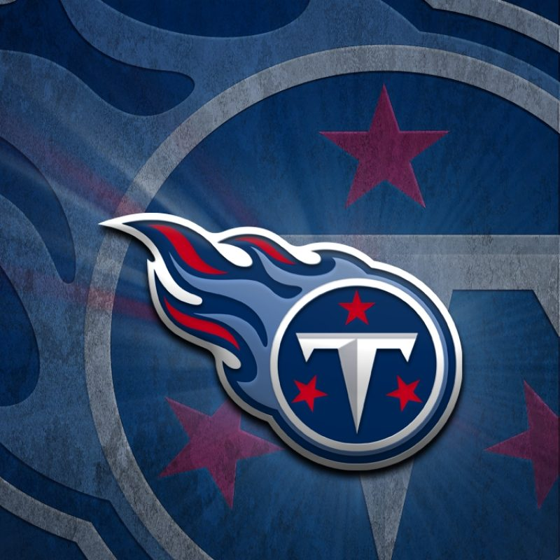 10 Most Popular Tennessee Titans Iphone Wallpaper FULL HD 1080p For PC Desktop 2018 free download pinjennifer mayes on tennessee titans pinterest tennessee titans 800x800