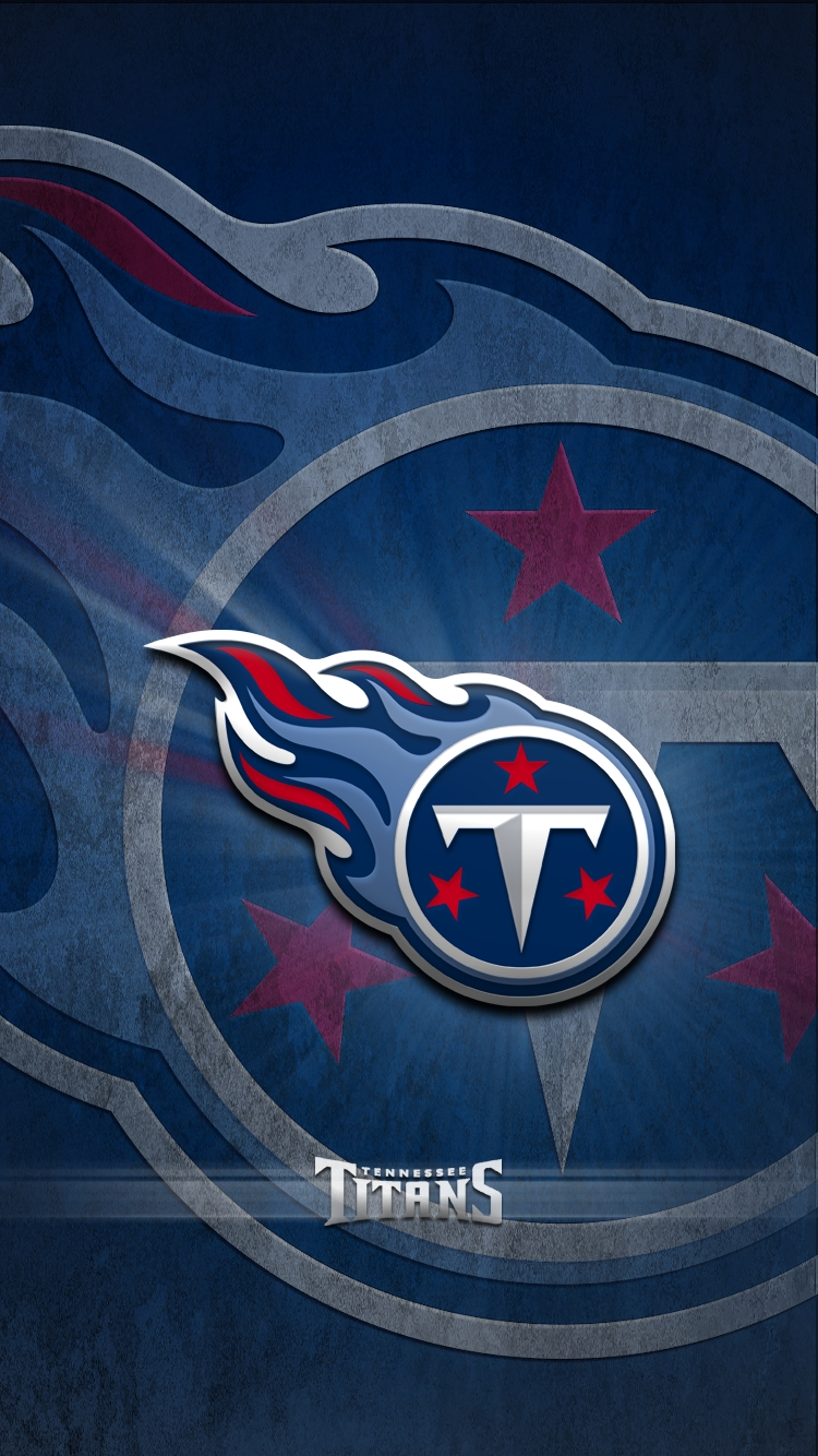 pinjennifer mayes on tennessee titans | pinterest | tennessee titans