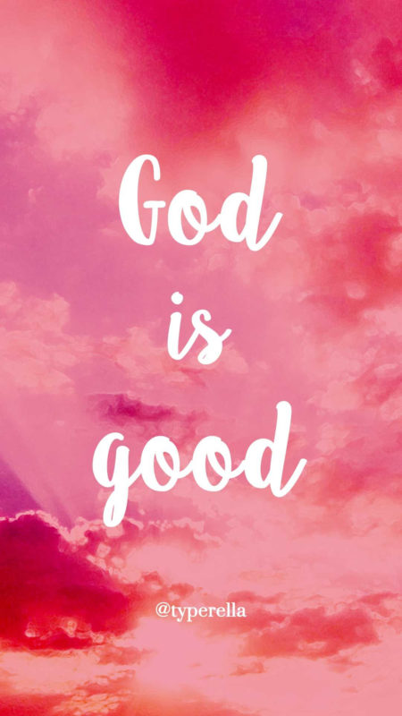 10 Most Popular God Iphone Wallpaper FULL HD 1080p For PC Desktop 2018 free download pinjessica julianti on quotes bible verses about faith faith 450x800