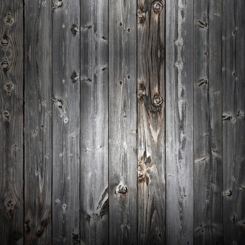 10 Best Textured Wood Grain Wallpaper FULL HD 1920×1080 For PC Background 2018 free download pinjill blacker on woodgrain pinterest wallpaper 800x800