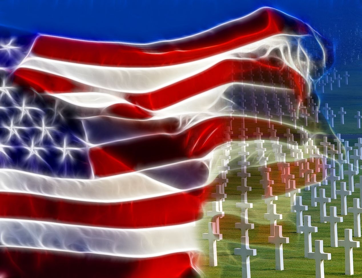 pinjoanne arnold on patriotic | pinterest | wallpaper and
