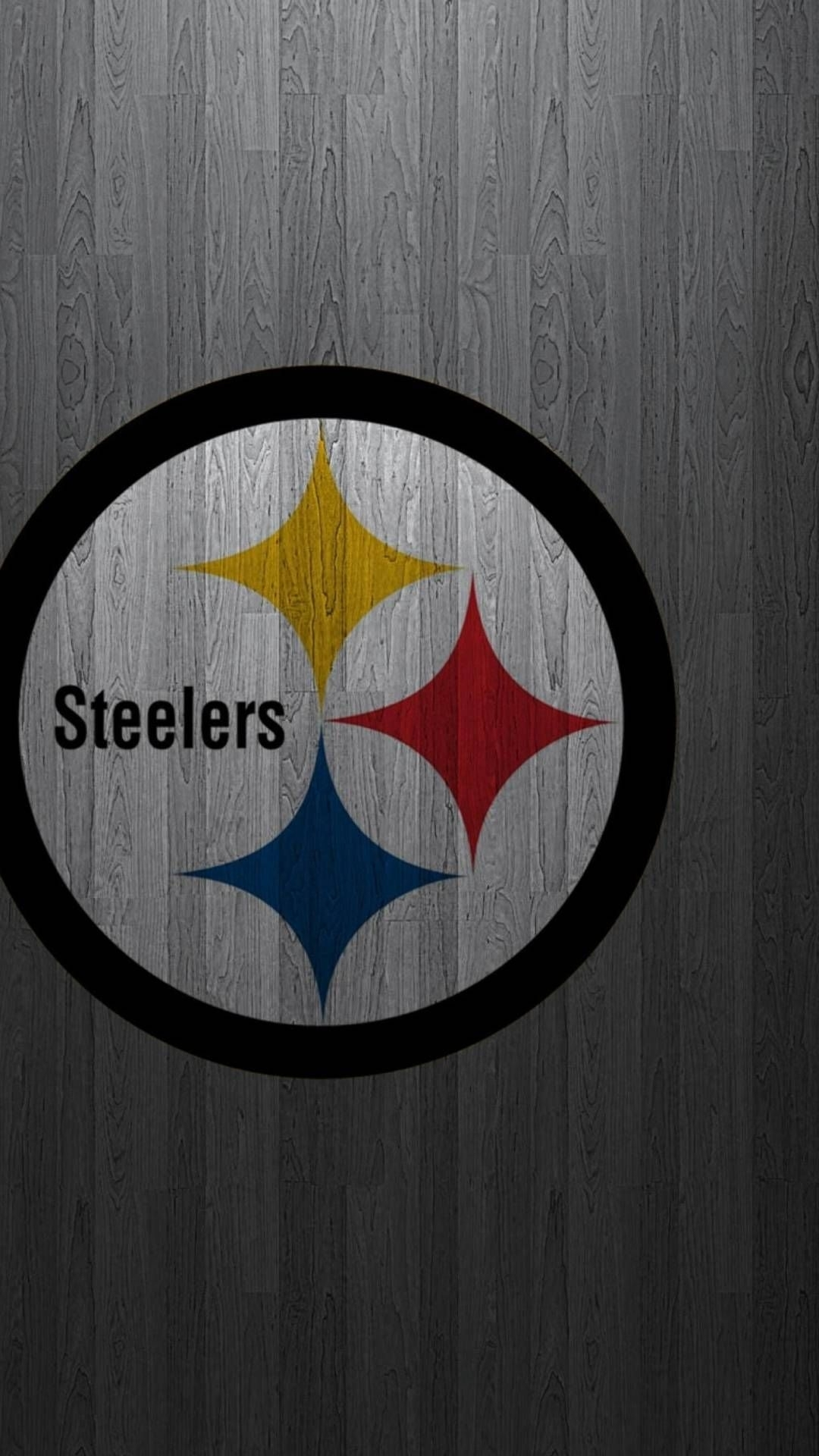 pinjulia on hd wallpapers | pinterest | pittsburgh steelers