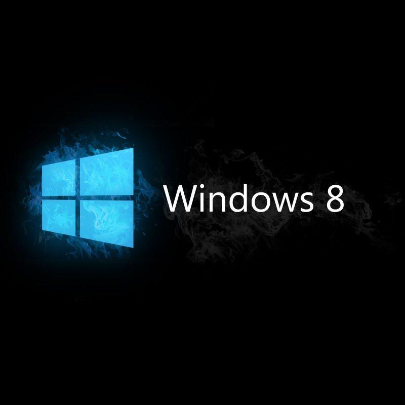 10 Most Popular Windows 8 Logo Wallpaper FULL HD 1920×1080 For PC Desktop 2018 free download pinjulia on hd wallpapers pinterest wallpaper and hd wallpaper 800x800