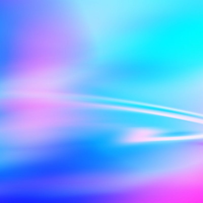 10 New Blue And Pink Backgrounds FULL HD 1920×1080 For PC Background 2018 free download pink and blue wallpapers group 71 800x800