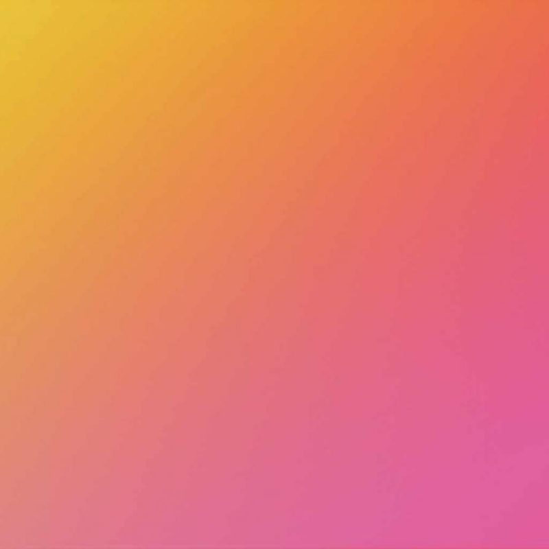 10 Most Popular Pink And Orange Background FULL HD 1920×1080 For PC Background 2018 free download pink and orange background 2 background check all 800x800