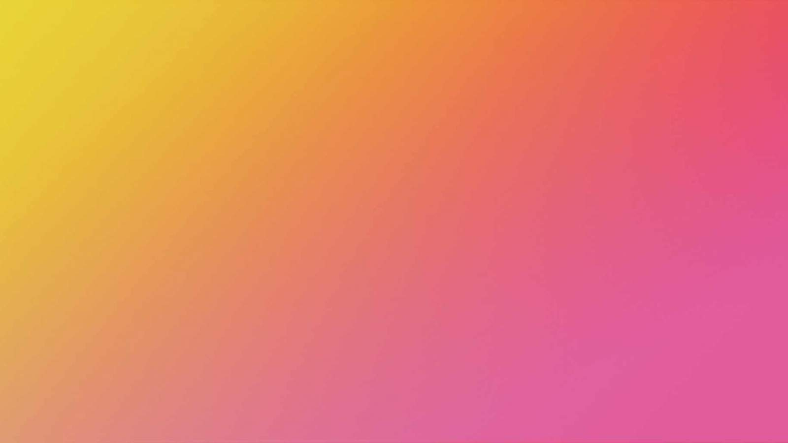 pink and orange background 2 | background check all