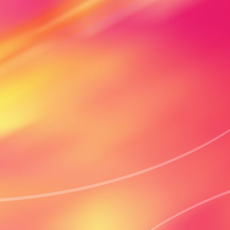 10 Most Popular Pink And Orange Background FULL HD 1920×1080 For PC Background 2018 free download pink and orange wallpaper 4706 open walls 800x800