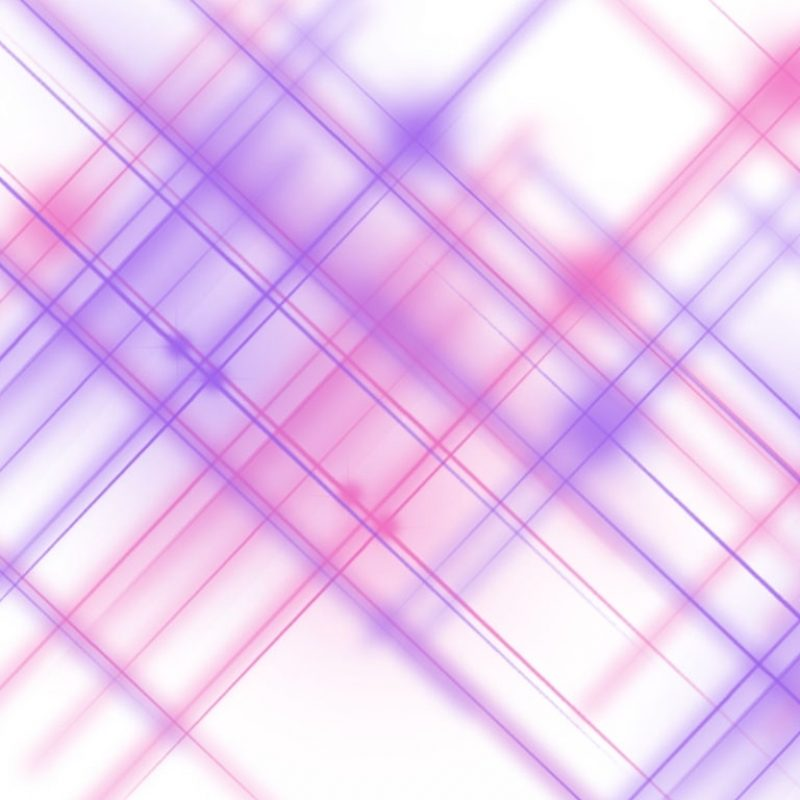 10 New Pink And Purple Wallpapers FULL HD 1920×1080 For PC Desktop 2018 free download pink and purple wallpaperfenchity on deviantart 1 800x800