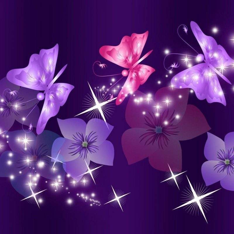 10 New Pink And Purple Wallpapers FULL HD 1920×1080 For PC Desktop 2018 free download pink and purple wallpapers wallpaper cave 800x800