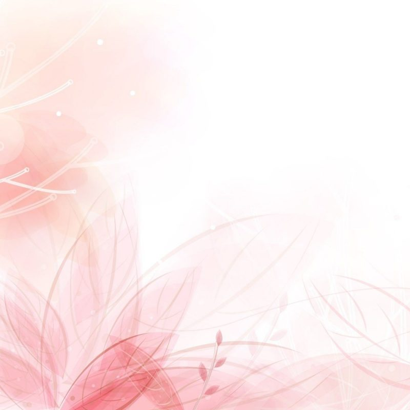10 Most Popular Light Pink Background Hd FULL HD 1920×1080 For PC Desktop 2021 free download pink backgrounds 2369 hd desktop background 800x800