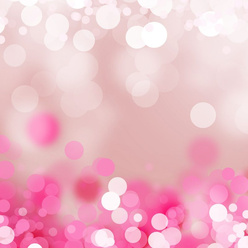 10 Best Light Pink Desktop Wallpaper FULL HD 1080p For PC Desktop 2021 free download pink backgrounds group 74 1 800x800