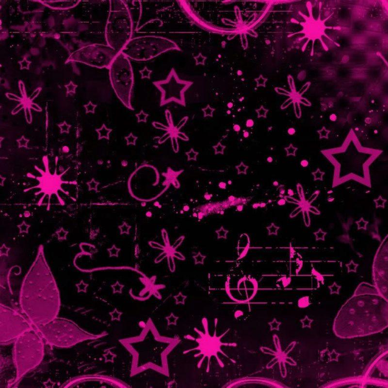 10 New Black And Pink Hd Wallpaper FULL HD 1920×1080 For PC Desktop 2020 free download pink black design free desktop wallpaper hd wallpapers download 800x800
