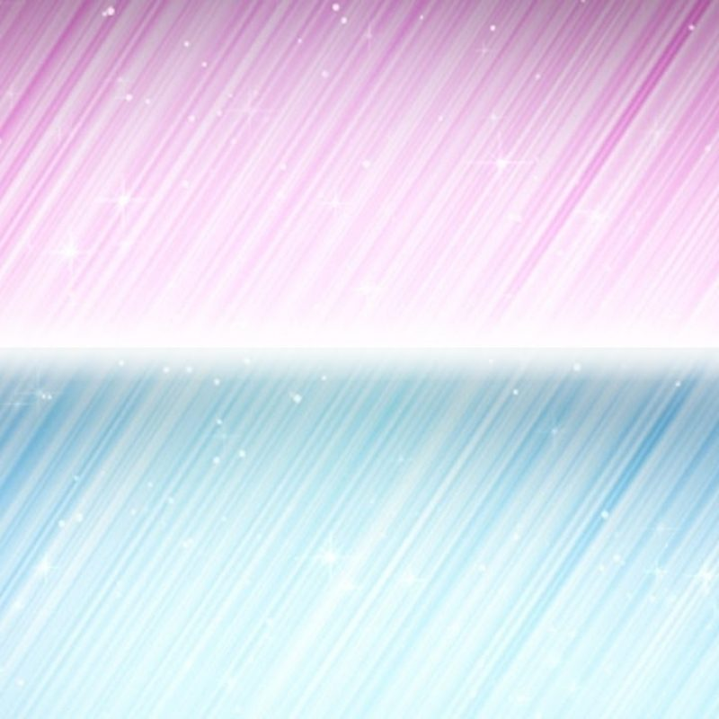 10 New Blue And Pink Backgrounds FULL HD 1920×1080 For PC Background 2018 free download pink blue sparkle textured backgrounds free download motion 800x800