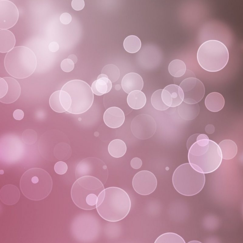 10 Top Pink Wallpaper For Android FULL HD 1080p For PC Background 2018 free download pink bokeh circles android wallpaper free download 800x800