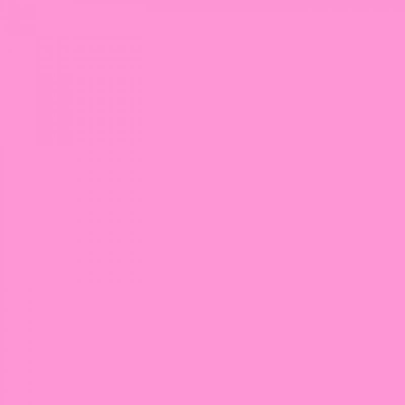 10 Best Light Pink Desktop Wallpaper FULL HD 1080p For PC Desktop 2021 free download pink color pink wallpaper 68 images 800x800