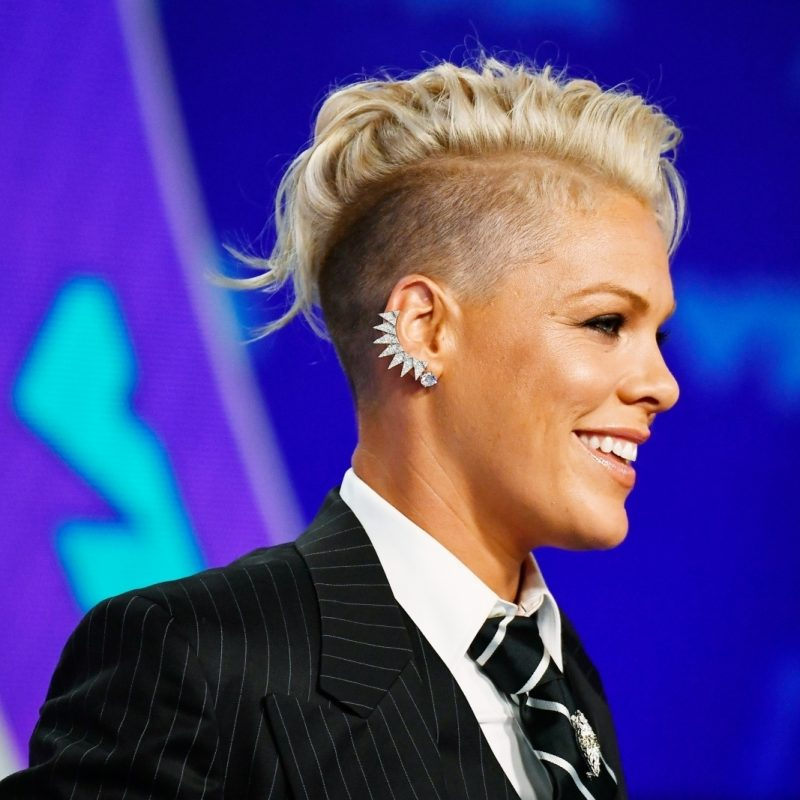 10 New Images Of Pink The Singer FULL HD 1080p For PC Desktop 2020 free download pink doesnt get the issue with public breastfeeding would you 800x800