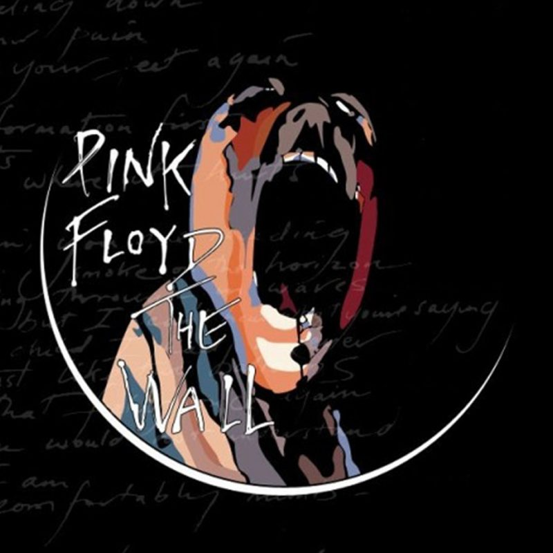 10 New Pink Floyd Wallpaper For Android FULL HD 1080p For PC Desktop 2020 free download pink floyd android wallpaper mobile wallpapers 800x800