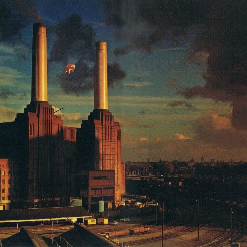 10 New Pink Floyd Animals Hd FULL HD 1920×1080 For PC Background 2020 free download pink floyd animals london pigs album covers wallpapers hd 800x800