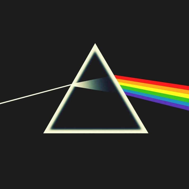 10 Top Pink Floyd Dark Side Of The Moon Wallpaper FULL HD 1920×1080 For PC Background 2018 free download pink floyd dark side of the moon 851690 walldevil 800x800