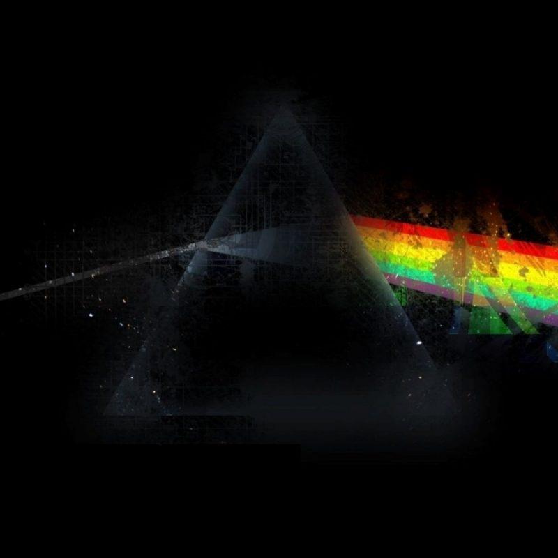 10 Top Pink Floyd Wallpapers Hd FULL HD 1920×1080 For PC Background 2018 free download pink floyd dispersion 4k hd desktop wallpaper for 4k ultra hd best 800x800