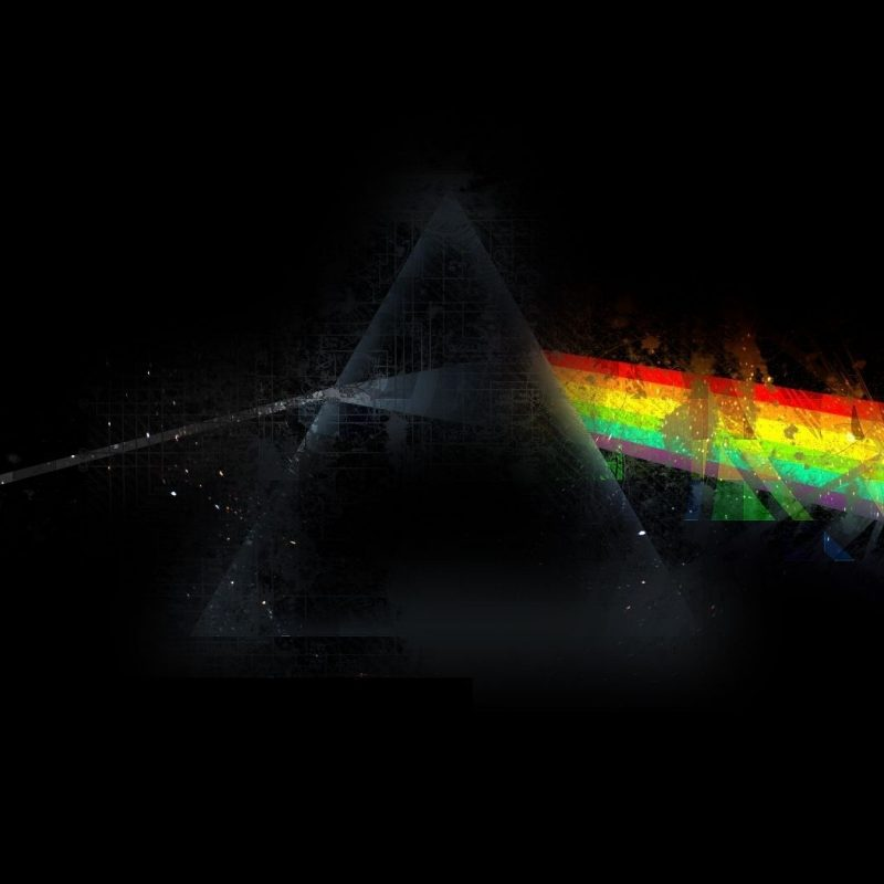10 Top Pink Floyd Wallpaper Hd FULL HD 1080p For PC Desktop 2020 free download pink floyd dispersion e29da4 4k hd desktop wallpaper for 4k ultra hd tv 3 800x800