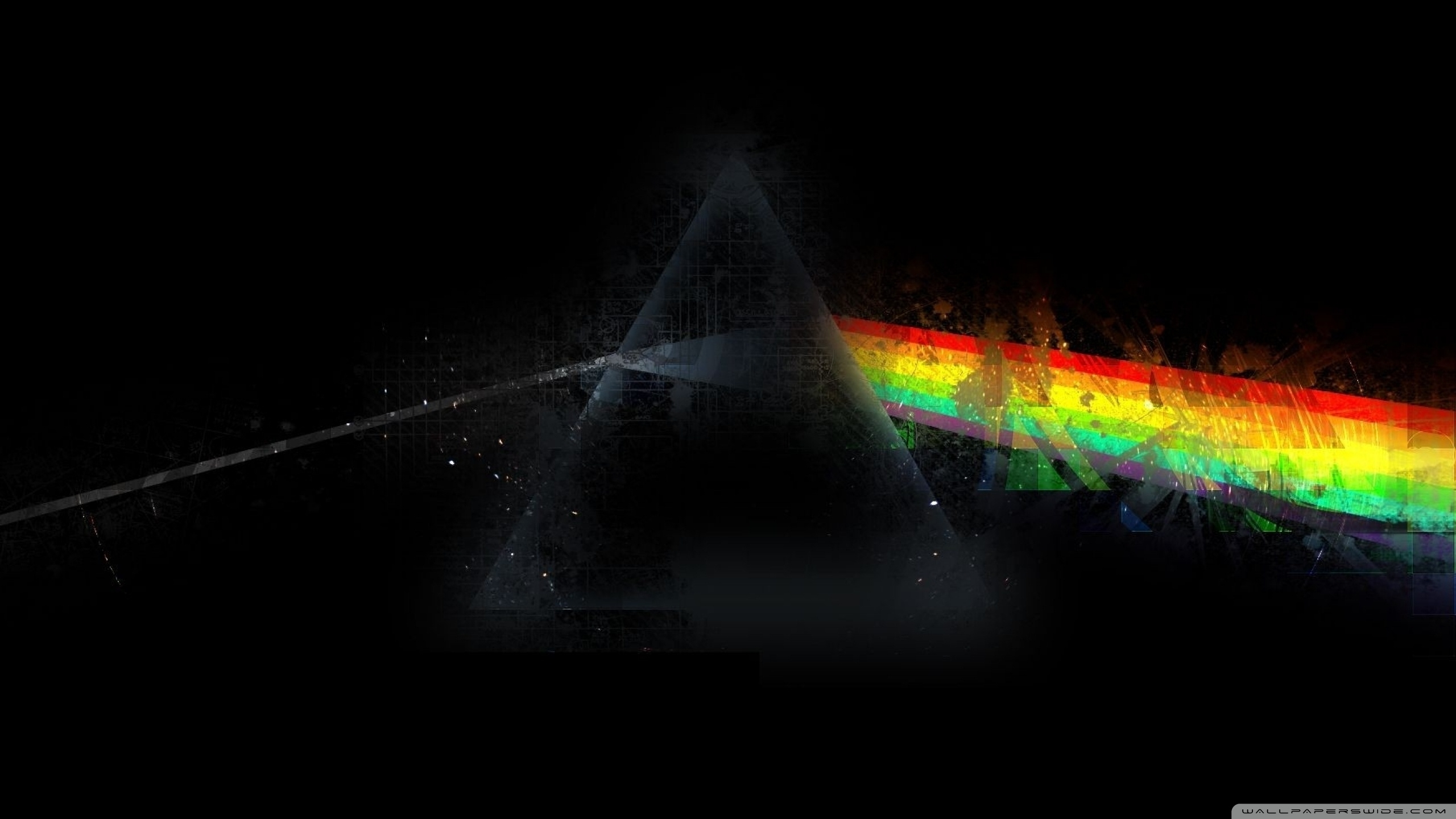 pink floyd dispersion ❤ 4k hd desktop wallpaper for 4k ultra hd tv