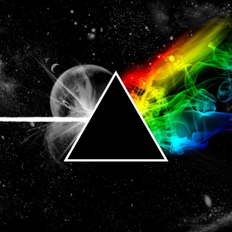 10 Top Pink Floyd Dark Side Of The Moon Wallpaper FULL HD 1920×1080 For PC Background 2018 free download pink floyd hd wallpapers 1080p 81 images 800x800