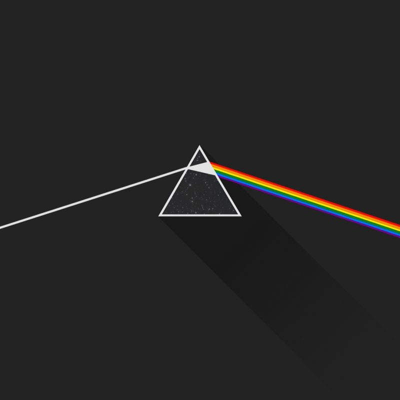 10 Best The Dark Side Of The Moon Wallpaper FULL HD 1920×1080 For PC Desktop 2021 free download pink floyd the dark side of the moon 1920x1080 wallpapers 800x800