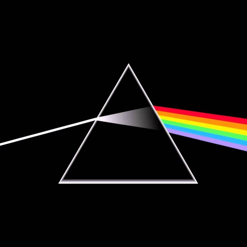 10 Best Dark Side Of The Moon Album Cover High Resolution FULL HD 1080p For PC Desktop 2020 free download pink floyd the dark side of the moon time flac youtube 800x800